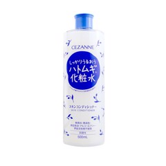 Dung dịch dưỡng ẩm Skin Conditioner Cezanne