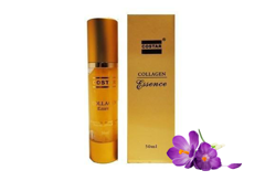 Tinh chất Collagen Essence Costar 50ml