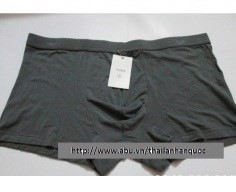 Sịp đùi Point trơn size XL