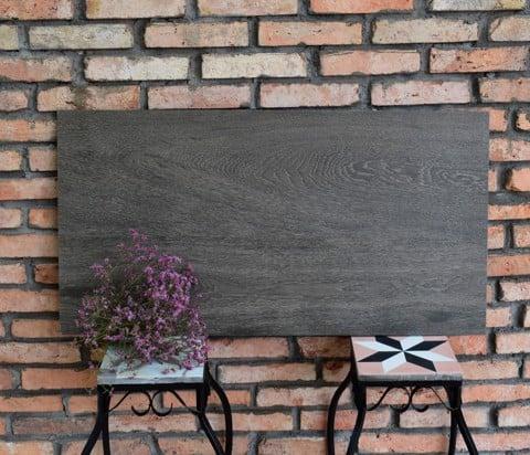 Gạch gỗ TL90502K