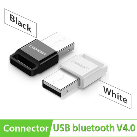 USB Bluetooth 4.0 Ugreen 30524/30443