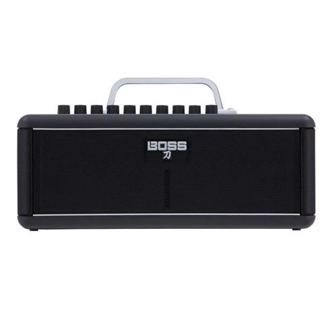 BOSS KATANA KTN-AIR AMP ROLAND