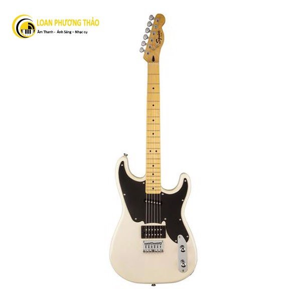 FENDER SQUIER® '51 0305100507 ELECTRIC GUITAR
