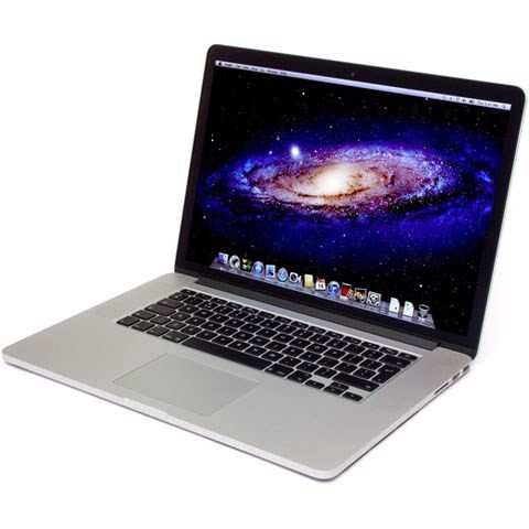 Macbook Pro 2016 13inch 256GB- MLUQ2 (Silver)