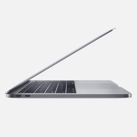 Macbook Pro 2016 13inch 256GB MLL42 (Gray)