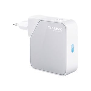Repeater Wifi  TP-Link WR810N