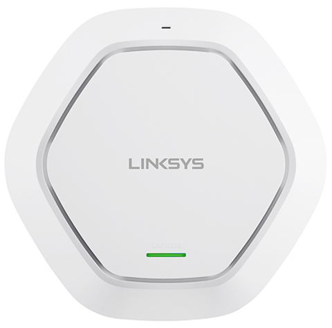 Wifi Linksys LAPN300