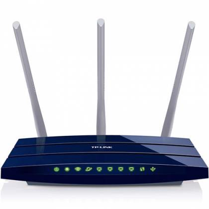 Router Wifi TP-Link WR1043ND