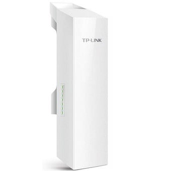 Router Wifi outdoor TP-Link CPE 210
