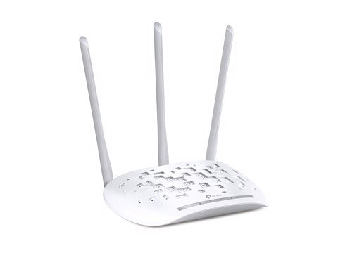 Phát wifi TP-Link WA901ND