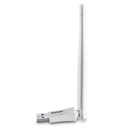 USB Wifi Tenda W311MA