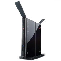 Router Wifi Buffalo WZR-HP-G300NH2