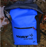 Balo WATER PROOF 25L