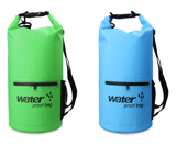Túi WATER PROOF 15L