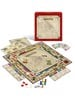 1900s Hanoi Monopoly French Game