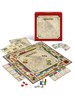 1900s Hanoi Monopoly English Game