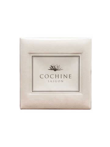 Juniper & Ginger Candle 230Gr