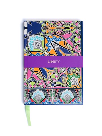 Christian Lacroix Hardbound Journal
