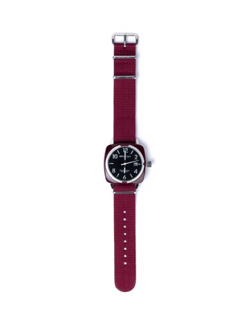 Briston Clubmaster Classic Acetate Hms Watch