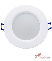 Đèn LED Downlight Rạng Đông D AT03L 90/3W