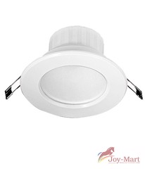 Đèn LED Downlight Rạng Đông D AT03L 76/3W
