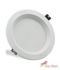 Đèn LED Downlight Rạng Đông D AT04L 110/12W