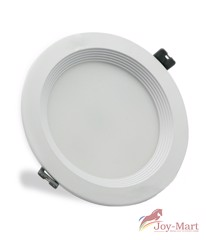 Đèn LED Downlight Rạng Đông D AT04L 110/9W