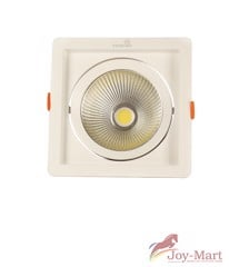 Đèn LED KingLED Spot light DLR-30-V180