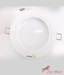 Đèn Downlight Âm Trần DL-5-T120 KingLED