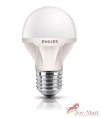 Đèn led Eco bright Ledbulb 6W E27 A60