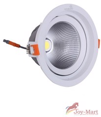Đèn LED KingLED spot light DLR-20-T145