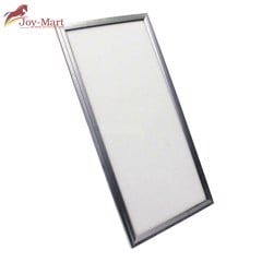 Đèn LED PANEL GS Lighting GSPN 300x1200 công suất 48W
