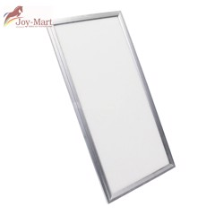 Đèn led panel GSLighting 600x120072 WGSPN