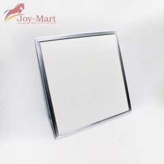 Đèn led panel GS Lighting GSPN 600x600 công suất 64W