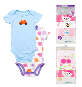 SET497- Jumpsuit hiệu carter