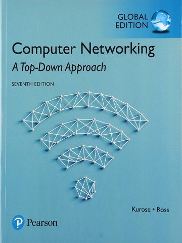 Computer Networking Ge