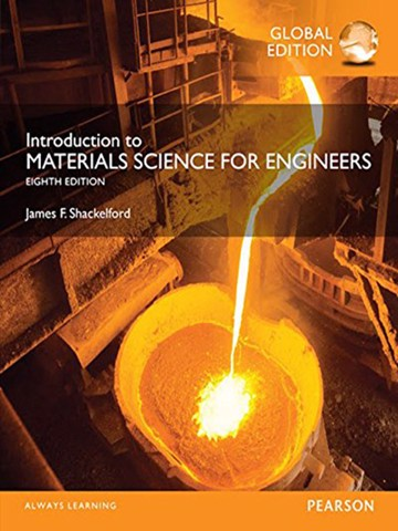 Intro Material Sci Engineer GeIntroduction to Materials Science for Engineers