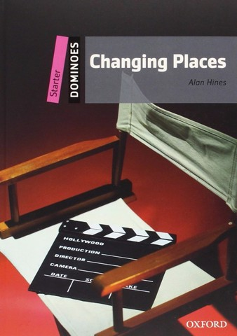 Dominoes Starter: Changing Places Pack