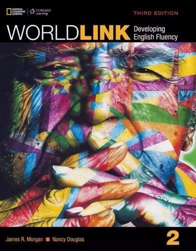 World Link (3 Ed.) 2: Student Book
