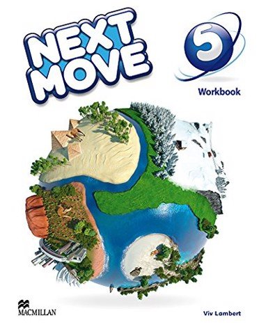 Next Move 5: Workbook