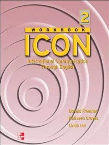 Icon 2: Workbook