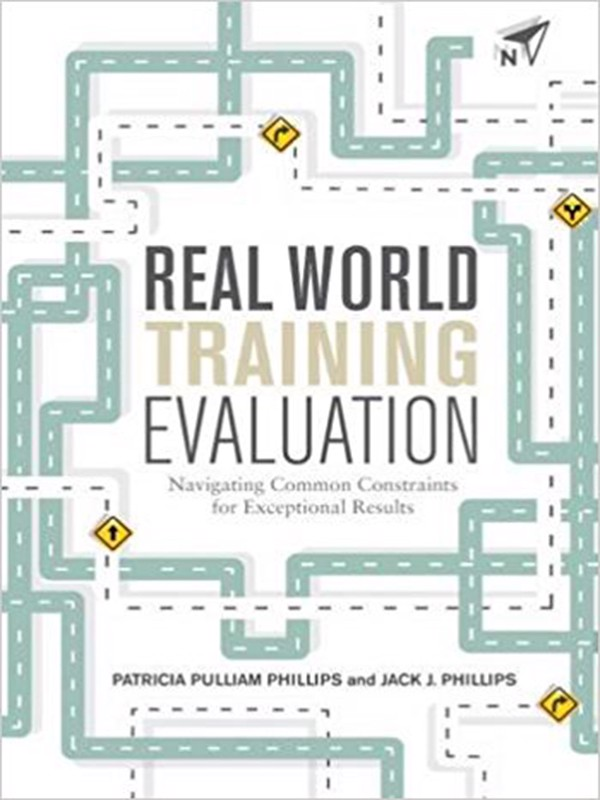 Real World Training Evaluation