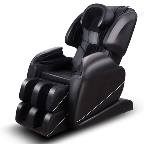 Ghe Massage 16 Rollers Electric Massage Chair, Ghế Massage 16 Rollers Electric Massage Chair