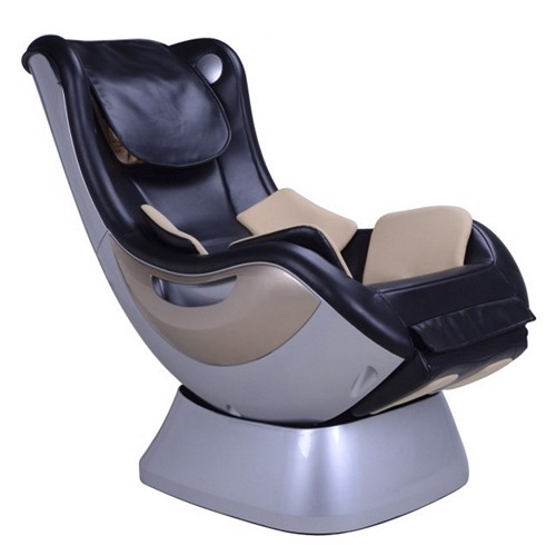 Ghế Massage Music Swing Massage Chair, Ghe Massage Music Swing Massage Chair