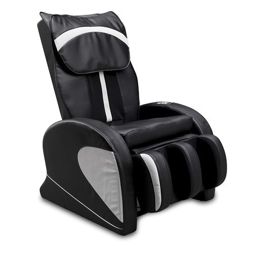 Ghe Massage Thai Massage Chair, Ghế Massage Thai Massage Chair