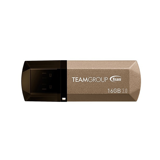 USB 3.0 Team Group C155 16GB
