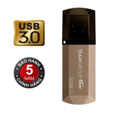 USB 3.0 Team Group C155 32GB