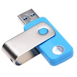 USB Taiwan Team Group INC C142 16GB