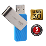 USB 3.0 Team Group C143 16GB (Xanh)