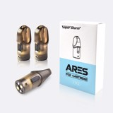 ARES CARTRIDGE